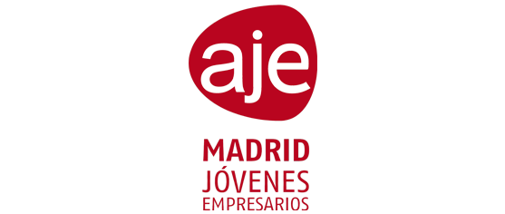 AJE Madrid