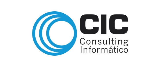 CIC Consulting