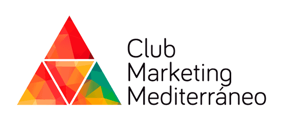 Club de Marketing del Mediterráneo