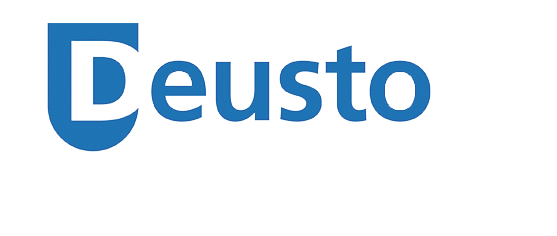Deusto Business School (fondo oscuro)