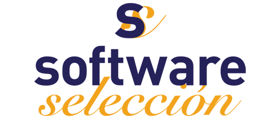 SOFTWARE SELECCION