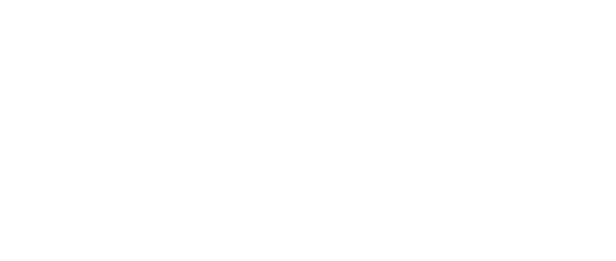 Wolters Kluwer - Vertical (Fondo Oscuro)